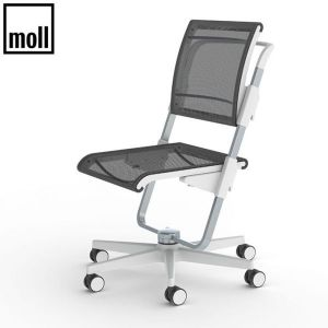Stolica Moll Scooter