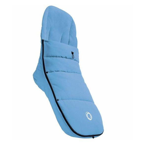 Bugaboo univerzalna vreća za noge