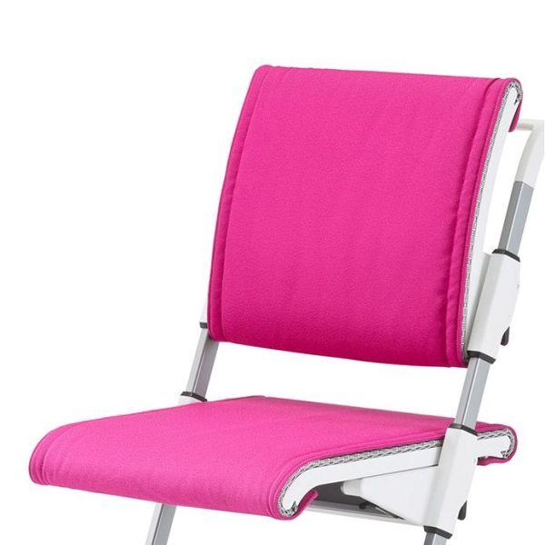 Jastuci za Moll Scooter stolicu