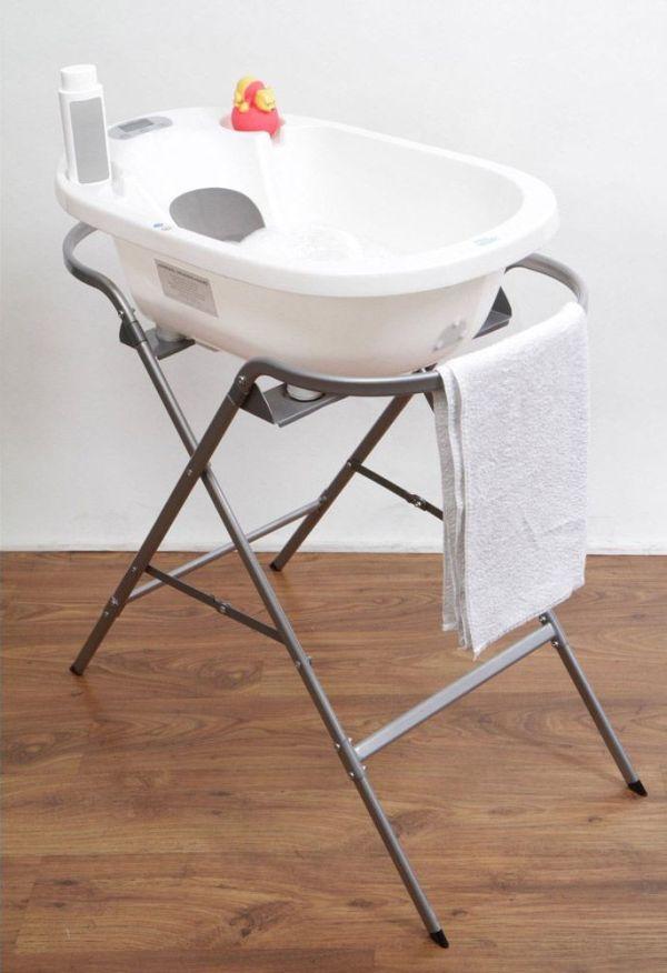 Stalak za Aqua Scale kadicu za kupanje