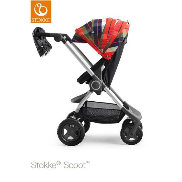 Stokke Scoot Winter Kit