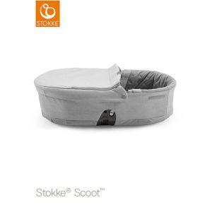Stokke Scoot košara za novorođenče