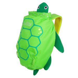 Trunki vodootporni ruksak Zelena kornjača