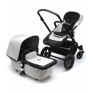 Bugaboo Atelier Cameleon³ Limited Edition