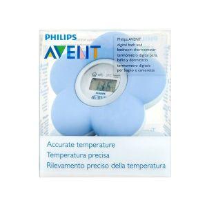 Philips AVENT digitalni termometar za kupku i sobu
