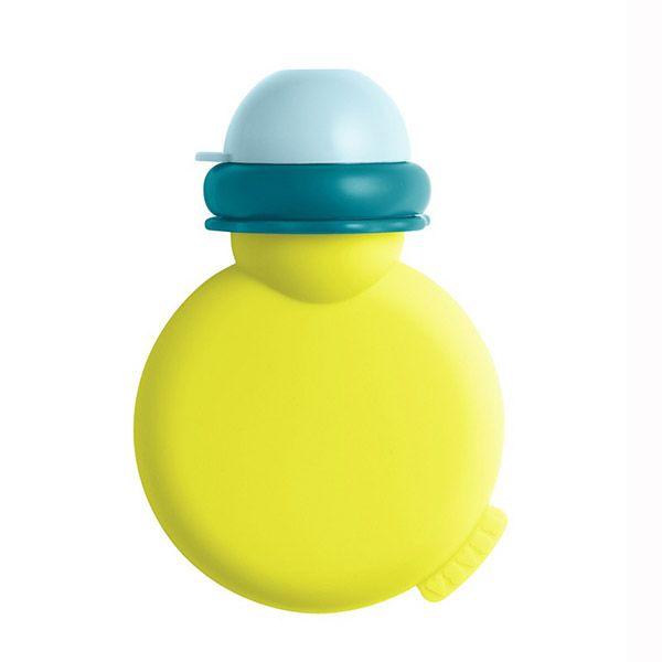 Babypote bočica za kompot