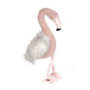 Flamingo Sigikid