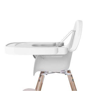 Pladanj za Evolu dječju stolicu