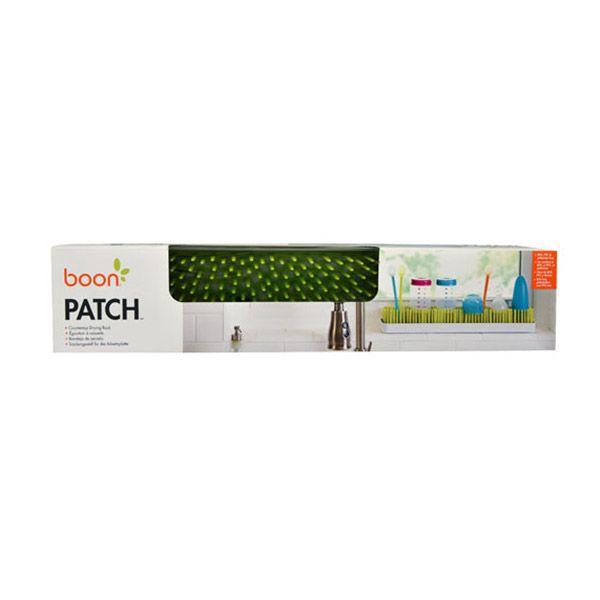 Boon PATCH podloga za sušenje