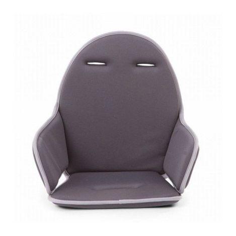Jastuk za Childhome Evolu 2 dječju stolicu
