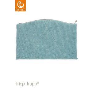 Tripp Trapp Junior jastuk