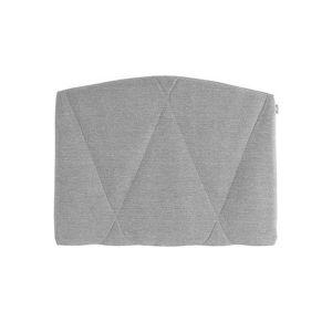 jastuk za odrasle