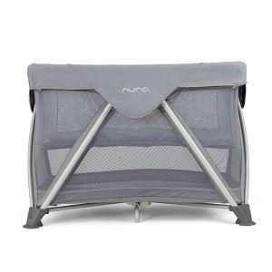 Prijenosni krevetić NUNA