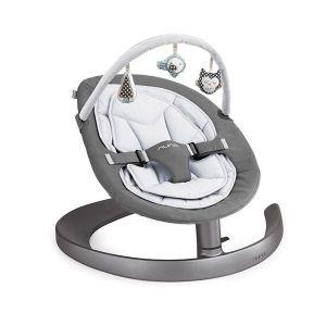 lezaljke za bebe