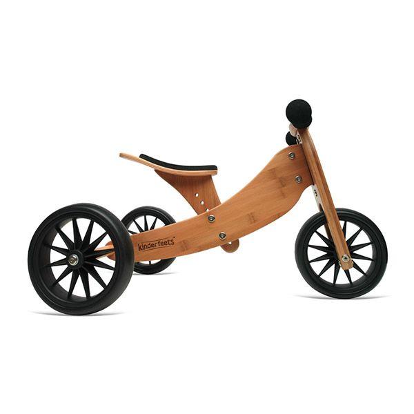 guralica za djecu bez pedala