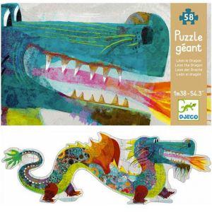 puzzle slagalica za djecu