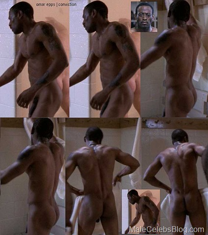gay male disney actors naked