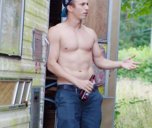 More Kenny Wormald Shirtless Categories Actors Sexy Male Celebrities
