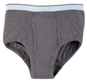 wearever incontinence underpants