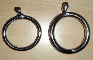 base rings