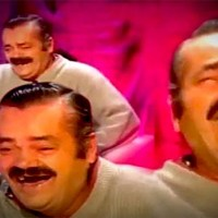 """Uniwersytet Memologii Stosowanej - cała prawda o memie """"Meksyk śmieje się z..."""""""