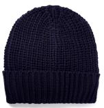 http://www.mrporter.com/en-us/mens/lanvin/ribbed-merino-wool-beanie-hat/441908