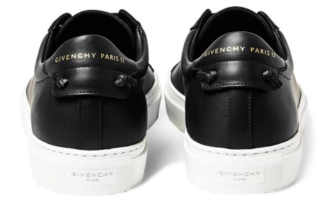 http://www.mrporter.com/en-us/mens/givenchy/leather-low-top-sneakers/565491