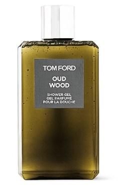 https://www.mrporter.com/en-us/mens/tom_ford_beauty/oud-wood-shower-gel-250ml/659760?ppv=2