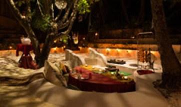 PER_AQUUM_Huvafen_Fushi_Destination_Dining_Cardamom_Setup(1)