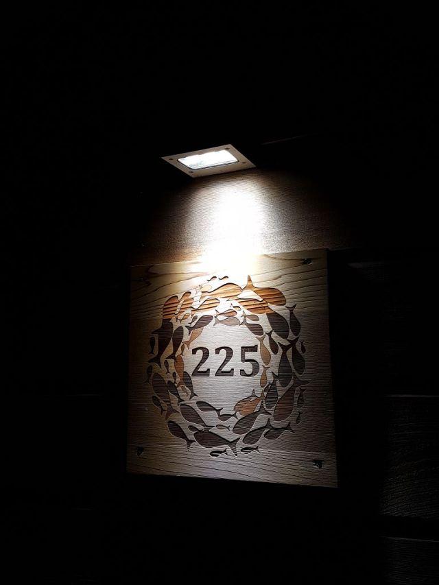 k-20161206_193927