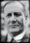 Det. Insp. Fabian of Scotland Yard
