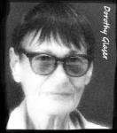 Dorothy Glaser
