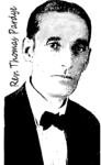 Thomas Pardue