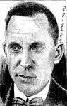 J. Frank Norris