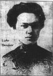 Lida Beecher