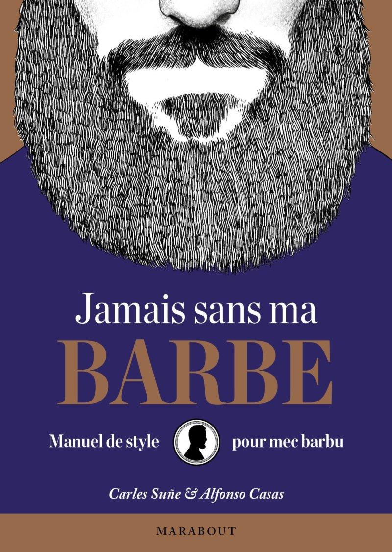 Gentleman barbu