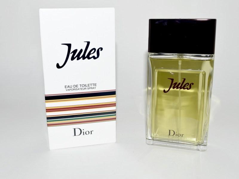 Jules de Dior