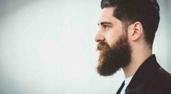 huile et baume à barbe