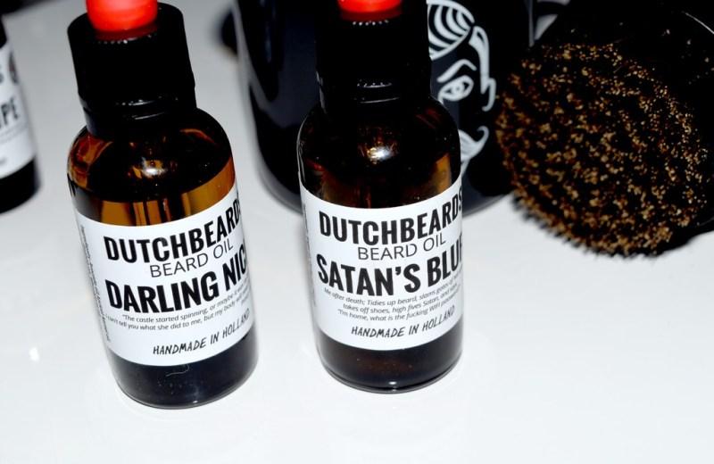 Dutchbeards