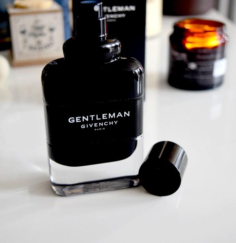 Voir d'autres articles sur les parfums hommes