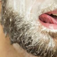 Les meilleurs shampoings à barbe de 2019