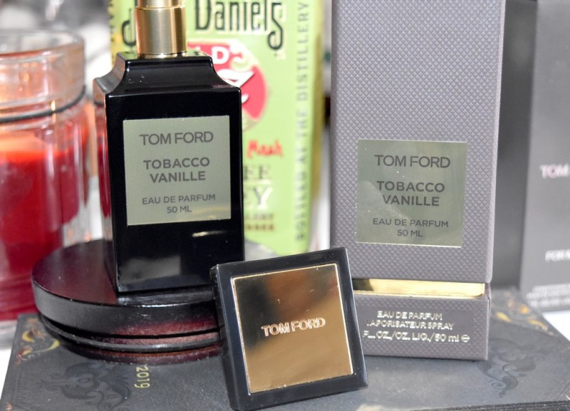 https://www.notino.fr/tom-ford/tobacco-vanille-eau-de-parfum-mixte/p-448953/