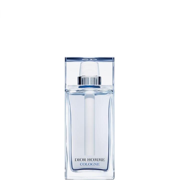 parfum pour l'été
