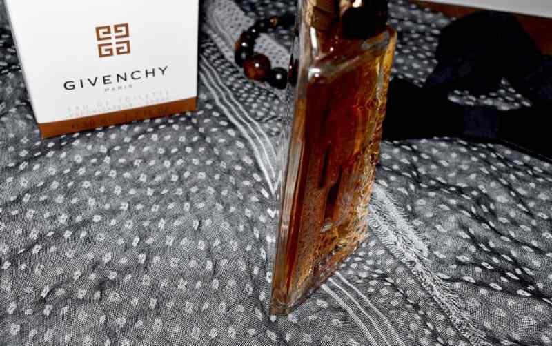 avis Pi Givenchy
