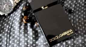 The One Eau de Parfum Intense Dolce & Gabbana