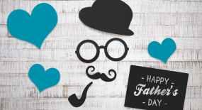 idées cadeaux fêtes des pères 2020