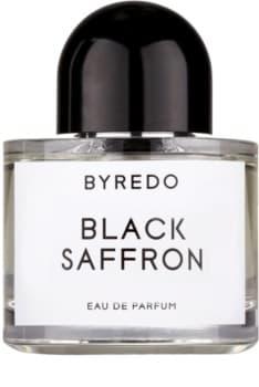 BOSS Bottled Oud Saffron -