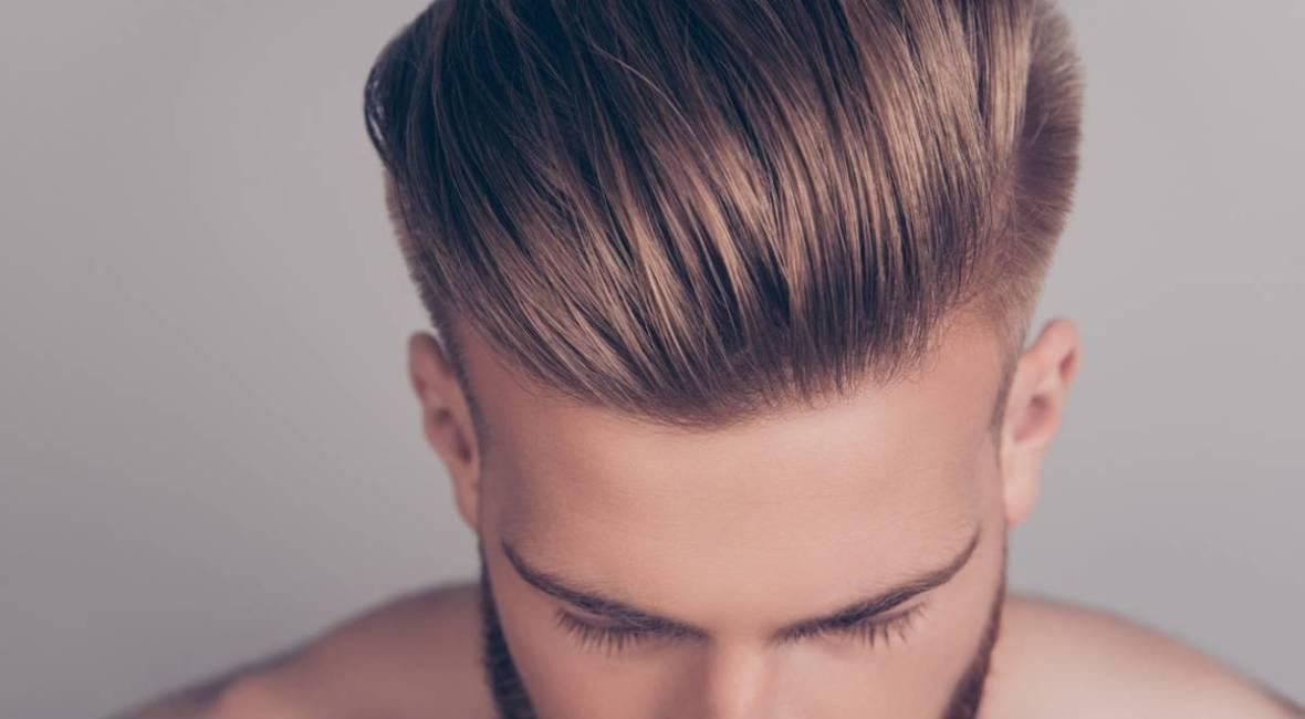 Quel produit coiffant choisir en fonction de ses cheveux