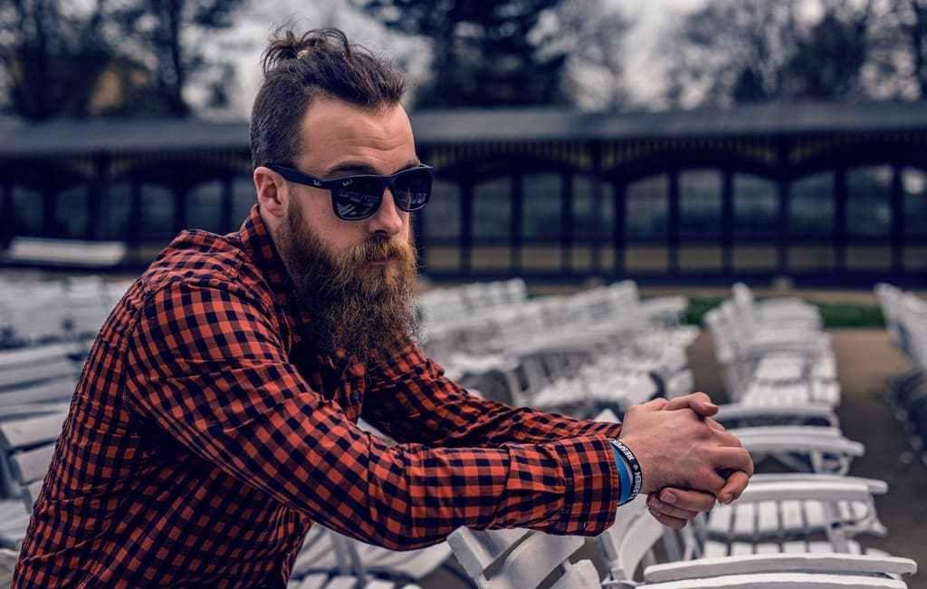12 astuces pour entretenir sa barbe comme un pro