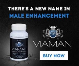 Viaman Pills